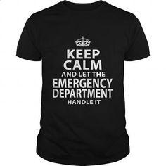 EMERGENCY-DEPARTMENT - #kids #funny shirt. CHECK PRICE => https://www.sunfrog.com/LifeStyle/EMERGENCY-DEPARTMENT-117982481-Black-Guys.html?60505