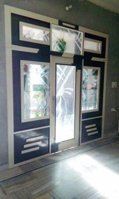 partition design00129
