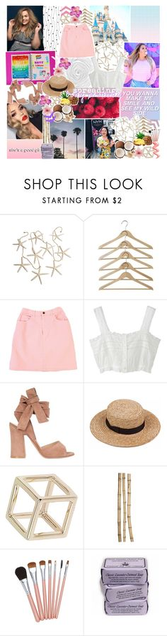 """""""✿ i want you to reach out 