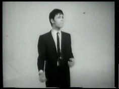 Cliff Richard ..... ATV Spectacular Show (part 4)