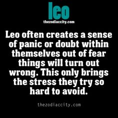 Zodiac Leo facts. >> http://amykinz97.tumblr.com/ >> www.troubleddthoughts.tumblr.com/ >> https://instagram.com/amykinz97/ >> http://super-duper-cutie.tumblr.com/