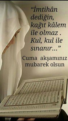 Jumma Mubarak Quotes, Allah, Deen, Nirvana, Proverbs Quotes