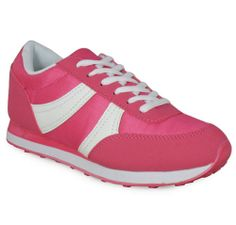 LADIES WOMENS GIRLS LACE UP FLAT UK WALKING JOGGING RUNNING TRAINERS SHOES SIZE | eBay