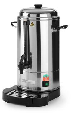 Filtru Cafea Cu Pereti Dubli 15 Litri Kettle, Kitchen Appliances, Diy Kitchen Appliances, Tea Pot, Home Appliances, Boiler, Kitchen Gadgets