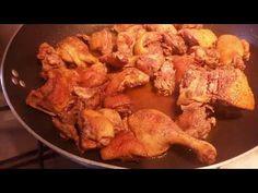 Meat, Chicken, Youtube, Food, Essen, Meals, Youtubers, Yemek, Youtube Movies