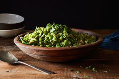 This Dish Might be Your Gateway to Cooking Indian Food  on Food52