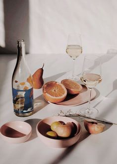 Tappan x Winc: Vol. I – Winc product photography layout Fruit Photography, Still Life Photography, Fashion Photography, Photography Ideas, Product Photography, Editorial Photography, Photography Aesthetic, Photography Business, Yellow Photography
