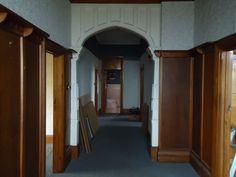 Renovators Delight | Trade Me Property