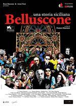 Un film di Franco Maresco con . Un film che è già culto, un'opera straordinaria, intimamente wellesiana, che parla di noi e per noi.