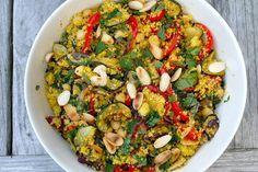 couscous-met-geroosterde-groenten-2