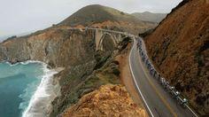 highways-big-sur-4, CA