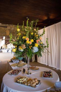 31 Best Wedding Venue Ideas Images In 2013 Wedding