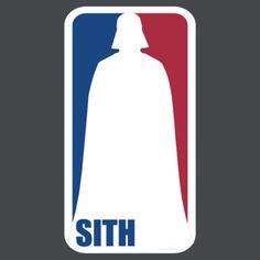 Major League Sith