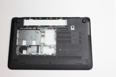 HP Envy 15-J 15-J000 15-J100 Series BOTTOM CASE CHASSIS CARCASA  720534-001
