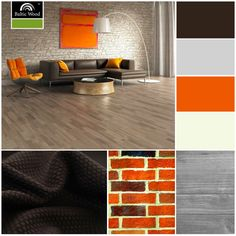 Baltic Wood wooden floors