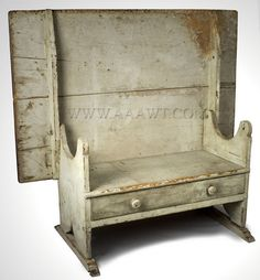 Furniture Arrangement Awkward ikea furniture for small spaces.How To Antique Furniture. Italian Bedroom Furniture, Arranging Bedroom Furniture, Colonial Furniture, Country Furniture, Furniture Arrangement, Country Decor, Country Style, Primitive Tables, Primitive Furniture