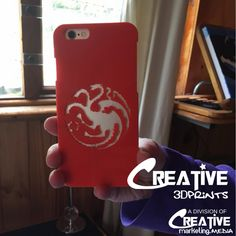 Branding, Brand Identity, Marketing, Game Of Thrones, 3d Printing Technology, 3d Prints, Corporate Gifts, 3d Design, Graphic