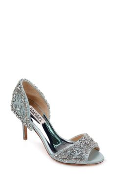 c51fdc7e5b82 32 Best Bridesmaids Shoes - Ideas images