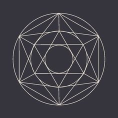 Psychodelic Self-Repeating GIFs By Erik Söderberg - UltraLinx