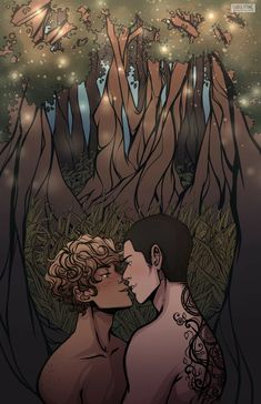 A collection of fanart pieces inspired by the bestselling fantasy book series written by Maggie Stiefvater. Maggie Stiefvater, Fantasy Book Series, Fantasy Books, Saga, Narnia, Power Rangers, Ronan And Adam, Tumblr Gay, Male Witch