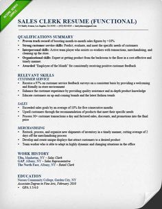 Europass Cv English Example Doc Cv Examples Europass