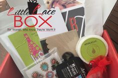 Be Pawsitive Review – Dog Treat Subscription Box Service | My Subscription Addiction