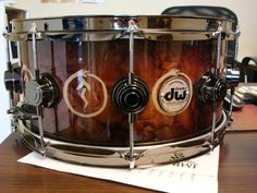 Drum Accessories, Neil Peart, Drum Lessons, Dope Music, Snare Drum, Percussion, Drums, Music Instruments, Electronic Cigarette
