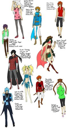 Image from http://pre00.deviantart.net/86df/th/pre/f/2013/077/3/0/fairy_tail____next_generation_take_two_by_im_a_tumor-d5yi3j5.png.