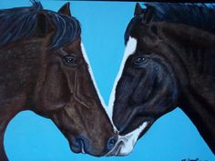 Teresa Peterson - Find on ArtDiscover all the information about Teresa Peterson: artist bio, artworks, exhibitions, collections and more. Scenery Paintings, Animal Paintings, Paintings For Sale, Art Prints Online, Selling Art Online, Pet Portraits, Buy Art, Artwork, Animals