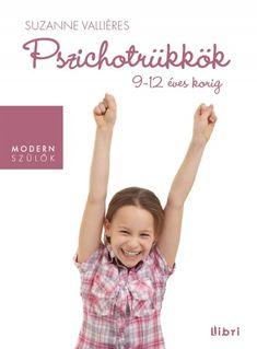 Jane Nelsen, Suzanne, Korn, Psychology, Children, School, Creative, Books, Adhd