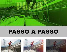 "Check out new work on my @Behance portfolio: ""Projeto de anúncio esportivo, utilizando filtros."" http://be.net/gallery/45627067/Projeto-de-anuncio-esportivo-utilizando-filtros"