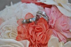 Sola flowers #ring shot