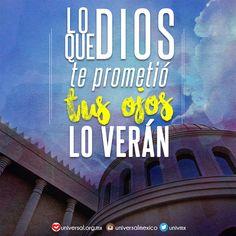 La #bendiciones de #Dios no tienen fecha de caducidad, permanecen vigentes hoy y siempre para todos aquellos que son fieles. #promesas #bendición #fiel -  Síguenos por nuestras redes sociales:   http://www.universal.org.mx  https://www.facebook.com/IglesiaUniversalMexico/ http://www.twitter.com/UnivMx http://www.instagram.com/UniversalMexico