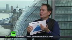 Keiser Report: Economic Insurgents (E824)