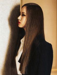SNSD Seohyun GG's tiny times