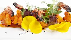 London's best restaurants - London's top 50 restaurants - Time Out