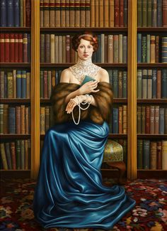 Catherine Abel: After the opera : Sulman Prize 2015