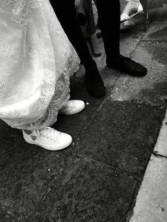 #weddingshoes #lacedress #lace #weddingdress #vintage #wedding #bride #bridalshoes