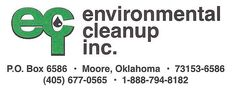 Welcome to Environmental Cleanup inc. Our company was founded in 1994. Since that time, we have grown to become among the largest providers of environmental services in Oklahoma. Whether you need emergency spill response, hazardous waste disposal, or hydrovac services, we offer custom solutions to meet the specific needs of every customer.  Our goal is to provide sound environmental options for all your waste management needs. Environmental cleanup offers a broad range of services, including…