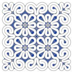 492862407.jpg (3780×3780)