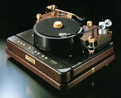 THORENS prestige - www.remix-numerisation.fr - Rendez vos souvenirs durables…