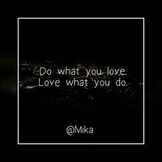 #quotes#goals#lifequotes#lifegoals