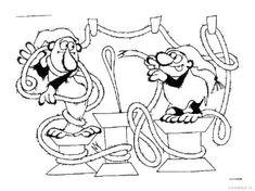křemílek a vochomůrka omalovánky – Seznam.cz Donald Duck, Disney Characters, Fictional Characters, Art, Art Background, Kunst, Performing Arts, Fantasy Characters, Art Education Resources