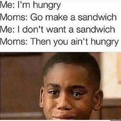 25 Memes to Help You Laugh Despite Your Victimhood of Fate's Fickle Hand - Funny Gallery Funny Black Memes, Crazy Funny Memes, Really Funny Memes, Stupid Memes, Funny Relatable Memes, Funny Tweets, Haha Funny, Funny Jokes, Hilarious