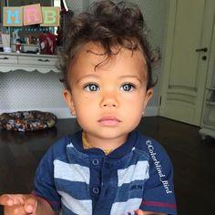 colombian  african american  beautiful mixed race babies