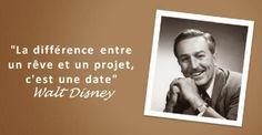 (1) Bienvenue.   LinkedIn Walt Disney, Polaroid Film, World, Quotes, Tights, About Time, End Of Year, Welcome, Quote