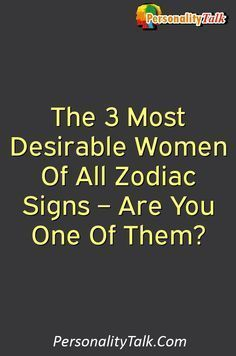 If you are looking for someone to spice up your love life or you simply want to know which signs of the zodiac are the sexiest and most passionate keep reading. Love making is an important part of any adult relationship. It is arguably the strongest, most intimate connection two people can make together. Although,…