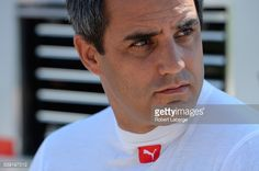 HBD Juan Pablo Montoya September 20th 1975: age 41