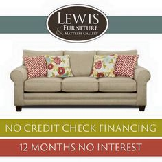 1000 Images About Lewis Furniture Store On Pinterest Furniture Stores Tent Sale And Mattress