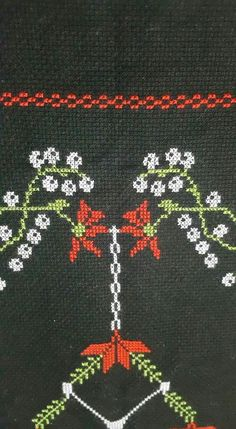 Embroidery Stitches, Blog, Jewelry, Google, Cross Stitch, Jewlery, Jewerly, Schmuck, Blogging
